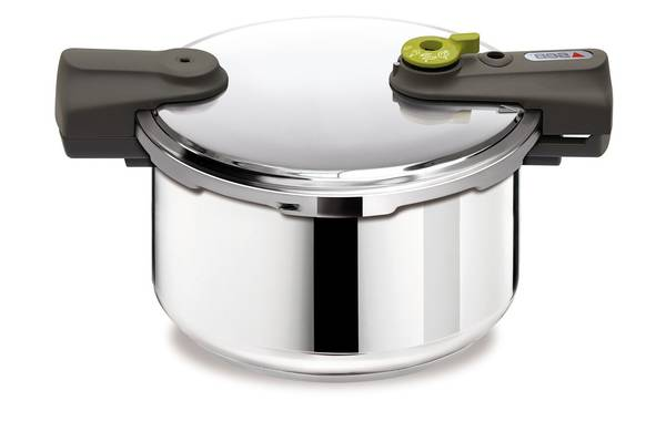 Discount Joint cocotte minute seb